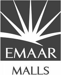 Emaar Malls Group